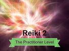Reik Energy