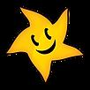 De-Stress and be HAPPY logo