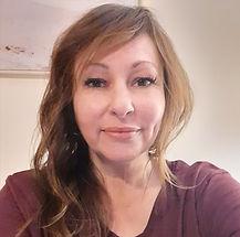 Louise Conte - Counsellor.jpg