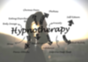 Benefits of Hypntherapy