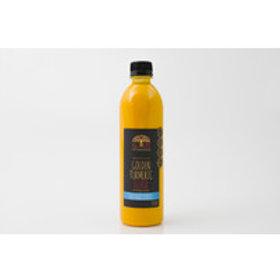 500ml Unsweetened Turmeric Elixir