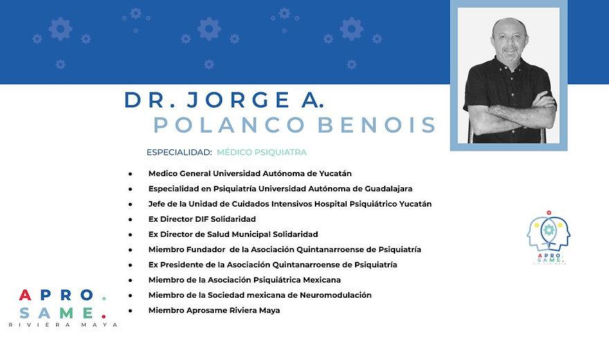 Semblanza Jorge.jpg