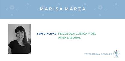 Marisa Banner.png