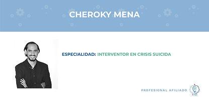 Banner- Principal- Cheroky Mena.jpg