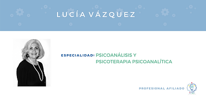 Banner_Lucía.png