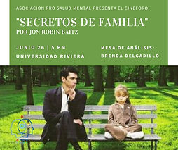 Secretos de familia.jpg