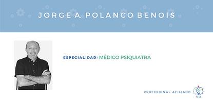 Banner Jorge.png