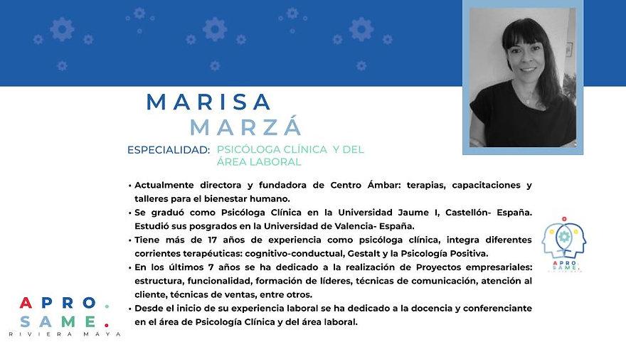 Marisa Semblanza.jpg
