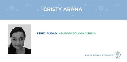 Banner Principal Cristy Arana.jpg