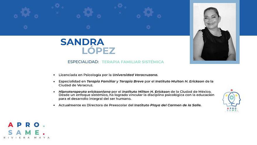 Semblanza Lic Sandra López.jpg