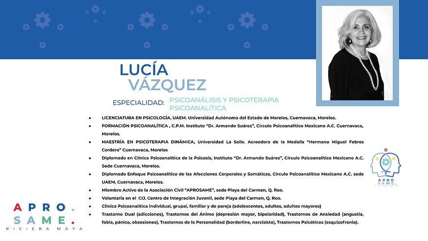 Semblanza_Lucía.jpg