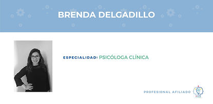 Banner principal Brenda Delgadillo-Corre