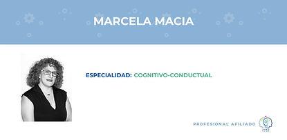 Banner Principal Marcela Macia.jpg