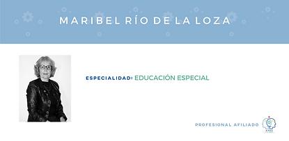 Banner Maribel.png