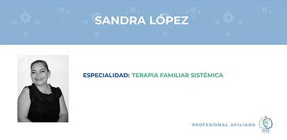 Lic- Sandra López.jpg