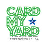 CMY Lawrenceville SocMed180x180_SocMed L