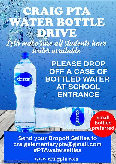 Water Donation Flyer.jpg