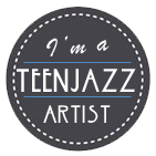 Teen Musicians: You Are In Good Company