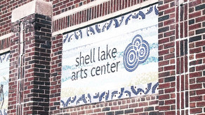 Shell Lake: Student Tested, Student Approved