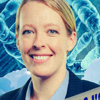 Ellen Greytak