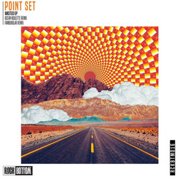 Point Set Wasted EP