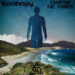 Illanthropy