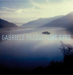 Like Eyes COVER_med.jpg