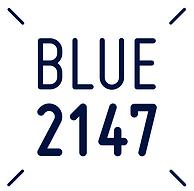 BLUE2147 logo WEB.png