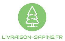 logo LIVRAISON SAPIN vFINALE.jpg