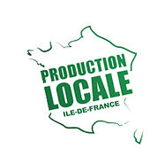 PRODUCTION LOCALE v3.jpg