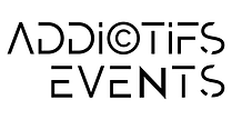 LOGO ADDICTIFS EVENTS v2.png