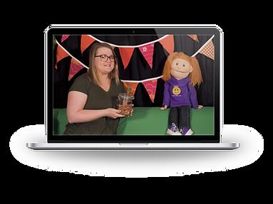 Online Barnekirke - macskjerm.png