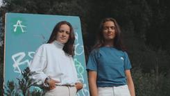 """Summerfest 2020"" - promo"