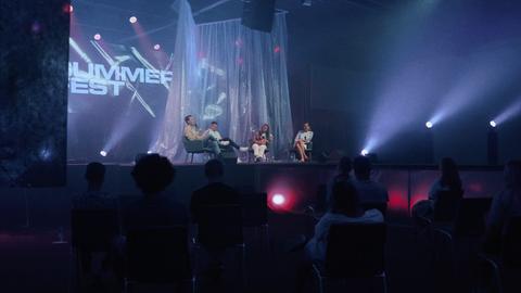 """Summerfest 2020"" - aftermovie"