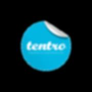 Tentro - logo.png