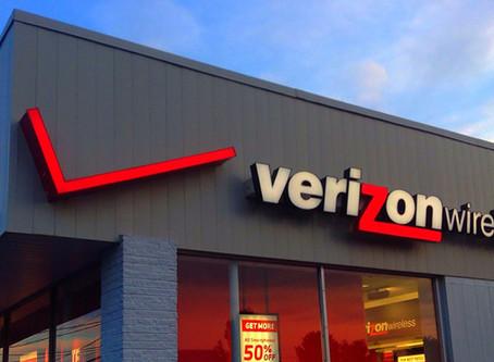 Voice of Verizon