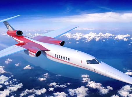 Voice of Lockheed Martin