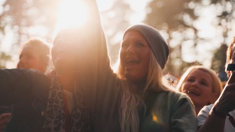 """""""Sarpsborgfestivalen 2019"""" - aftermovie"""