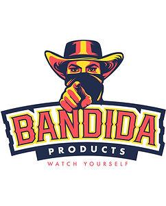 Bandida-logoC_01.jpg