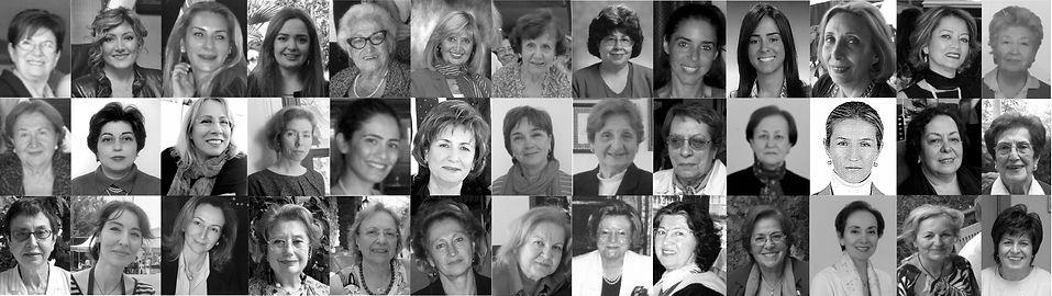 Marmara Soroptimist Kulübü