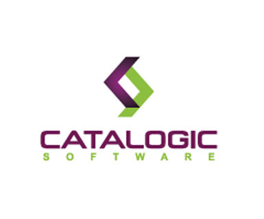 catalogic Software