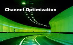 Channel Optimization