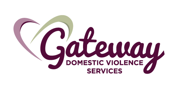 Gateway Domestic Violence Services
