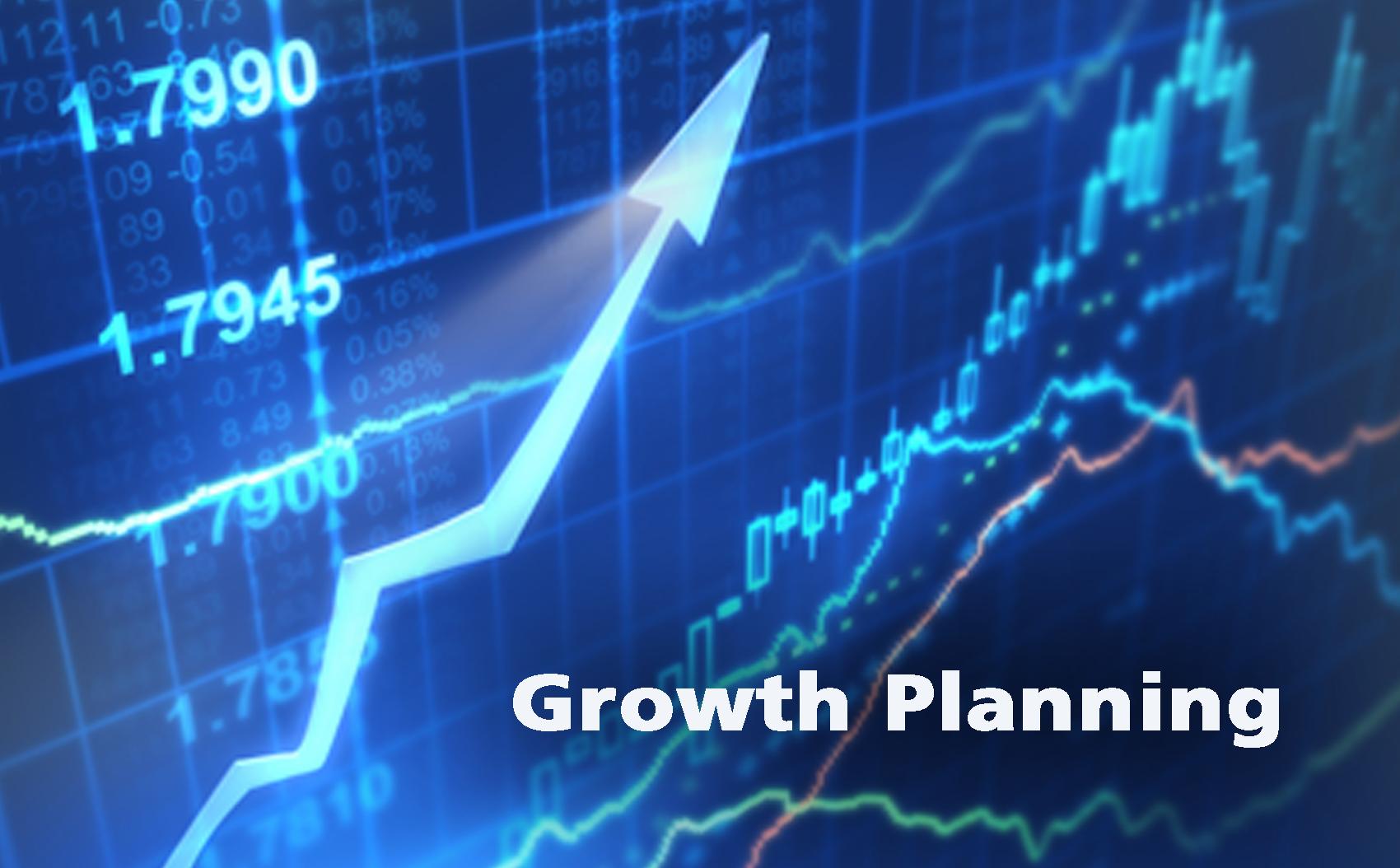 Growth Planning