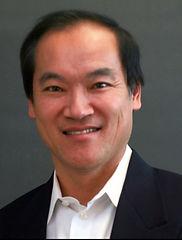 Kar Chen