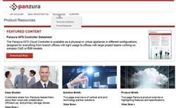 Panzura Partner Portal