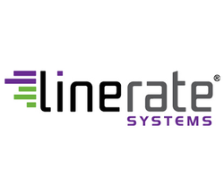 LineRate Systems