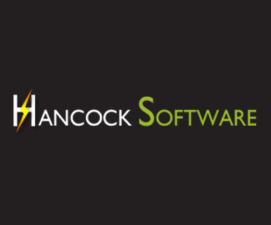 Hancock Software