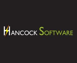 Hancock Software