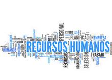 12 tendencias de Recursos Humanos para el 2018